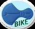 </b>Bike Cusion :</b>  ergonomická výsteľka pod zadok.<br/>  ----------------------------------------------------------------<br/> Komfortná jazda na bycikli po dlhý čas.