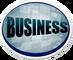 <b>BUSINESS :</b> je móda určená nielen pre podnikanie.<br/>  ----------------------------------------------------------<br/>  Solídny štýl, moderný strih, pokrokový materiál.<br/>  <b>Všetky modely je možné opatriť logom Vašej firmy.</b><br/>  Atraktívna a komfortná móda pre Vás...