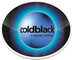 <b>Coldblack® :</b> optimálna ochrana pred prehrievaním.<br/> -------------------------------------------------------------<br/>  Chráni aj pred UV žiarením (UPF 30+).<br/>  Povrch zostáva citeľne chladnejší.<br/>  Dlhšia  sviežosť a menej potu.<br/>  <b>Coldblack® je registrovaná ochranná známka firmy<br/>  Schoeller Technologies AG, Švajčiarsko.</b>