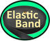 </b>Elastic Band :</b>  elastický pás, široká guma.<br/>  ----------------------------------------------------------------<br/> Komfortné nosenie vďaka elastickému pásu.<br/> Napríklad v spodej časti nohavíc,<br/> alebo šírokej gume v páse...