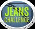 <b>Jeans LOOK : </b> džínsová móda.<br/> -------------------------------------------------------------<br/>  1. Na výrobku alebo jeho časti je použitá džínsová látka.<br/>  2. <b>Výrobok svojim výzorom pasuje k džínsom</b>.
