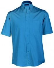Pánska košeľa Buttondown
