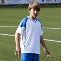 Dres Team-T junior