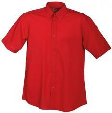 Pánska košeľa Promotion