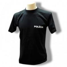 Detské PZ tričko