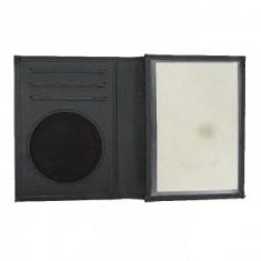 3.tr. peňaženka výrez+minc.