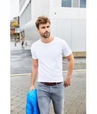 Pánske tričko 180