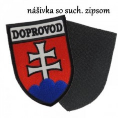 DOPROVOD so such.zipsom