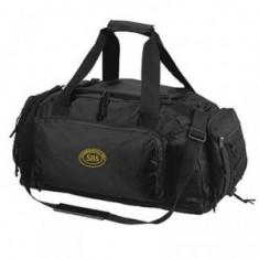 SEC Športová taška