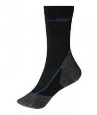 Pracovné ponožky