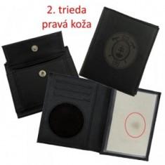 2.tr. peňaženka výrez+minc.