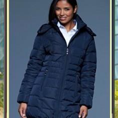 Ladies' Winter Down Coat
