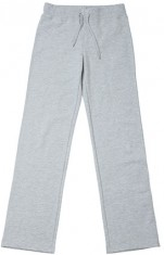 Dámske voľné nohavice