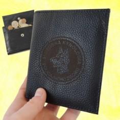 Peňaženka-Kynológ PZ-mince