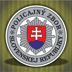 Policajný zbor