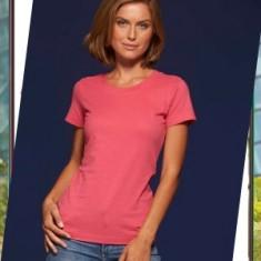 Dámske tričko Vintage-T
