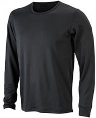 Pánske termo tričko