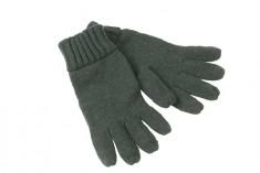 Melange Gloves Basic