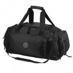 DPN Športová taška