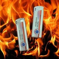 Zapaľovač ICQ - ZS