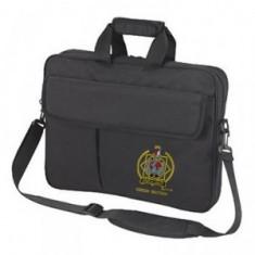 H1802764 taška notebook