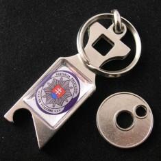Kľúčenka 3v1 APVV