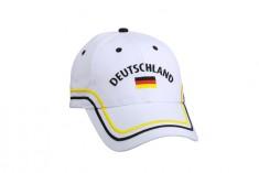 Fan Cap Deutschland