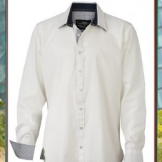 Men's Shirt Casual