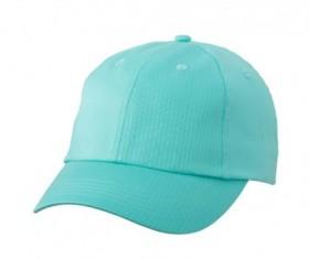 Šiltovka Sorbet Cap