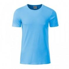 Pánske Basic tričko