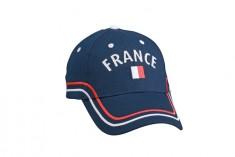 Fan Cap France
