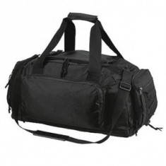 Športová taška H1801676