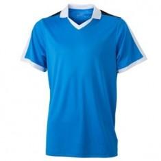 Športový dres V-Neck