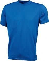 Pánske tričko Active-T