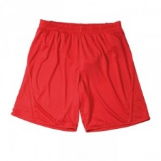 Trenky Team Shorts Junior