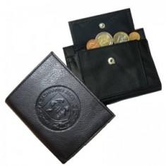Peňaženka razená (mince) HaZZ
