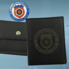 DPN Peňaženka A vyrez,mince