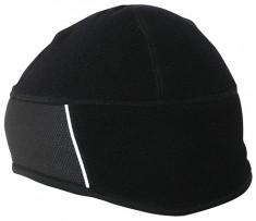 Bežecká čiapka