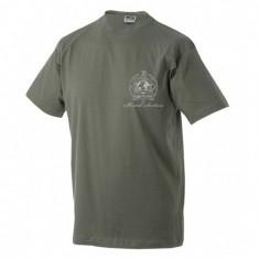 Tričko IPA 1F SLS