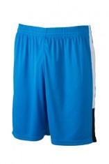 Tímové krátke nohavice