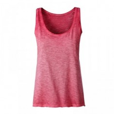 Ladies' Slub Top