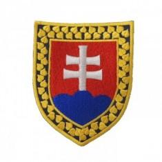 Čestná stráž OSSR, Voj.hudba