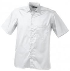 Pánska košeľa Business