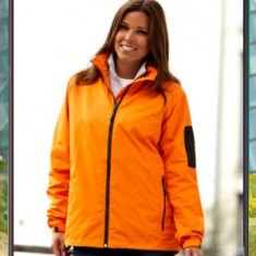 Ladies` Windbreaker 1500