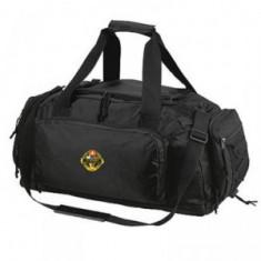 OUC Športová taška