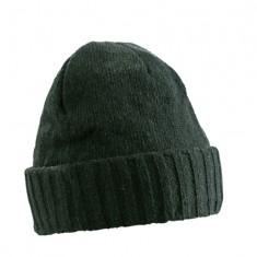 Melange Hat Basic