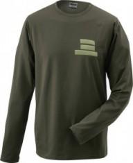 OSSR tričko JN056
