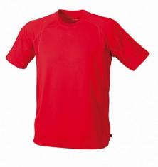Pánske tričko HP