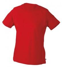 Dámske tričko Sports-T