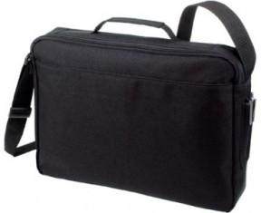 H1805510 taška BASIC